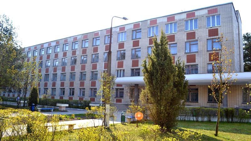 Brestskij-gosudarstvennyj-medicinskij-kolledzh
