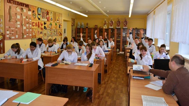 Brestskij-medicinskij-kolledzh