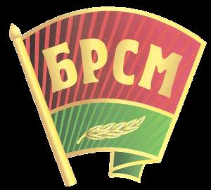 brsm-1